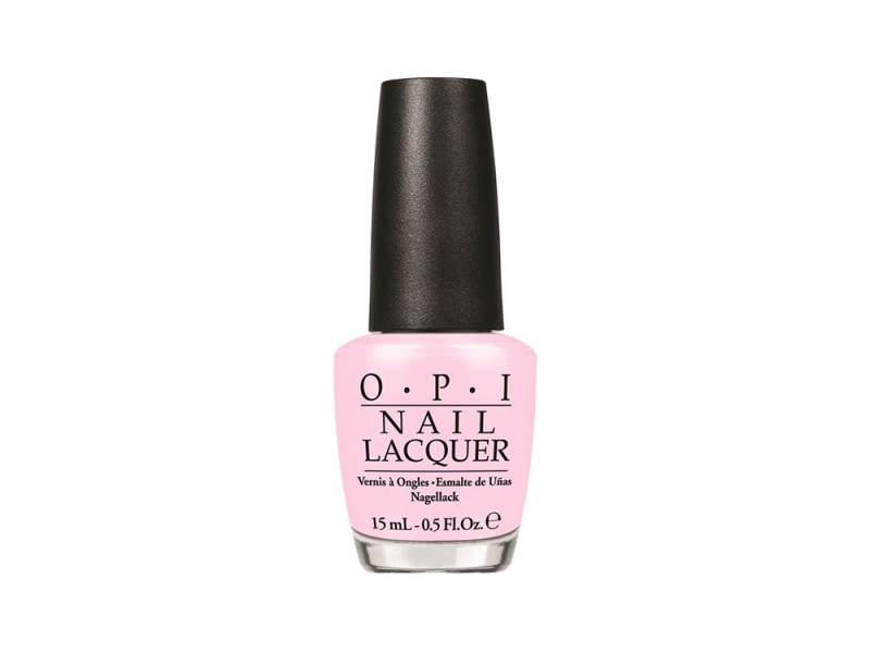 opi-mod-about-you