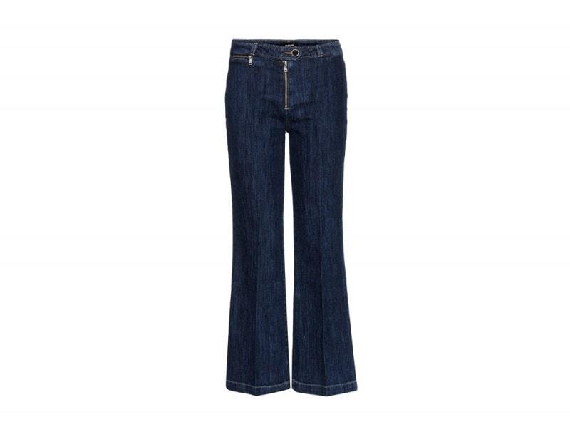 paige-jeans-corti-e-flared