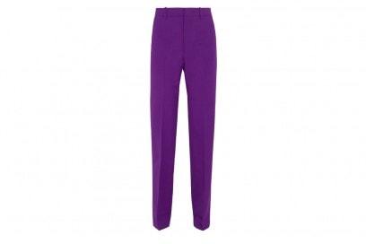 pantaloni-viola-gucci