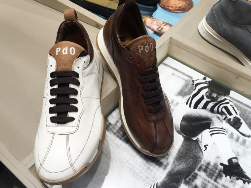 pantofola-d'oro