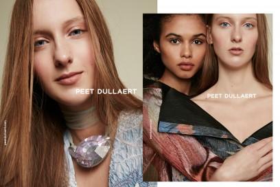 peet-dullaert-campaign-2016