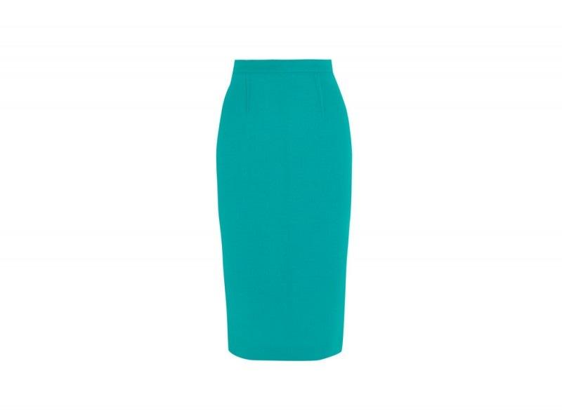 pencil-skirt-roland-mouret