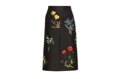 pencil-skirt-stella-mccartney