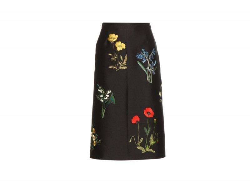 pencil-skirt-stella-mccartney