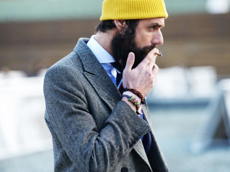 pitti-1-16-cappellino-giallo