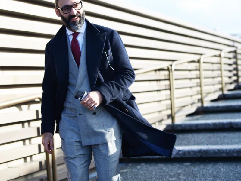 pitti-1-16-completo-cappotto-blu