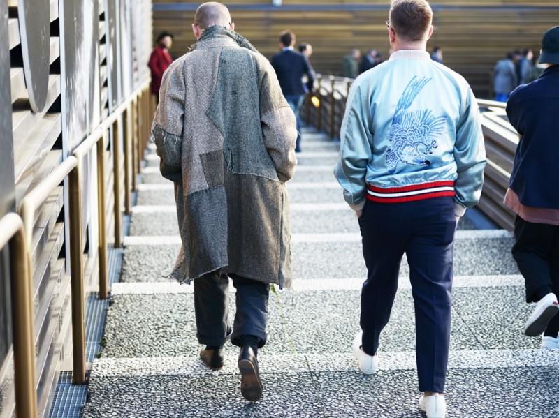 pitti-1-16-schiena-cappotto