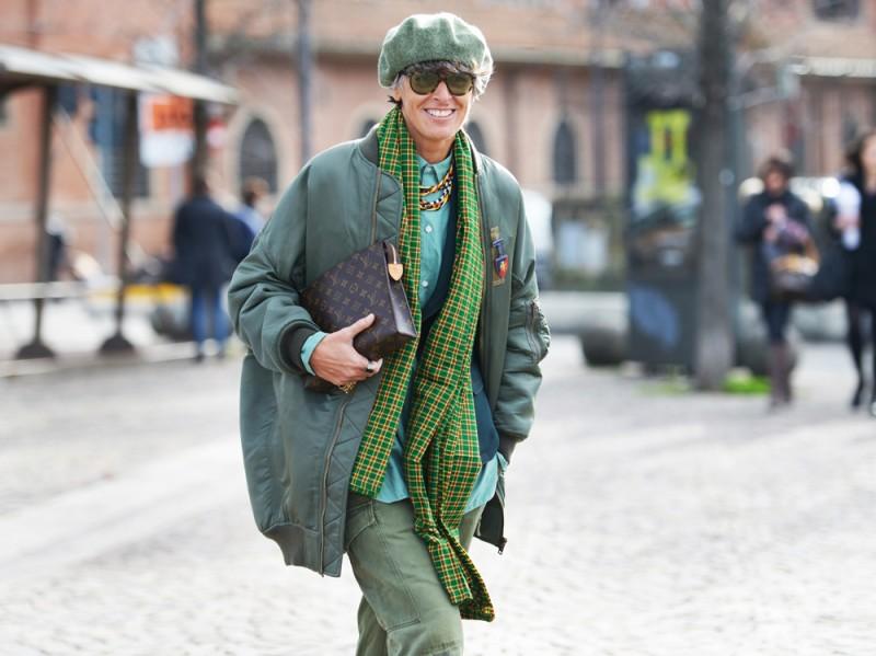 pitti-1-16-total-look-verde