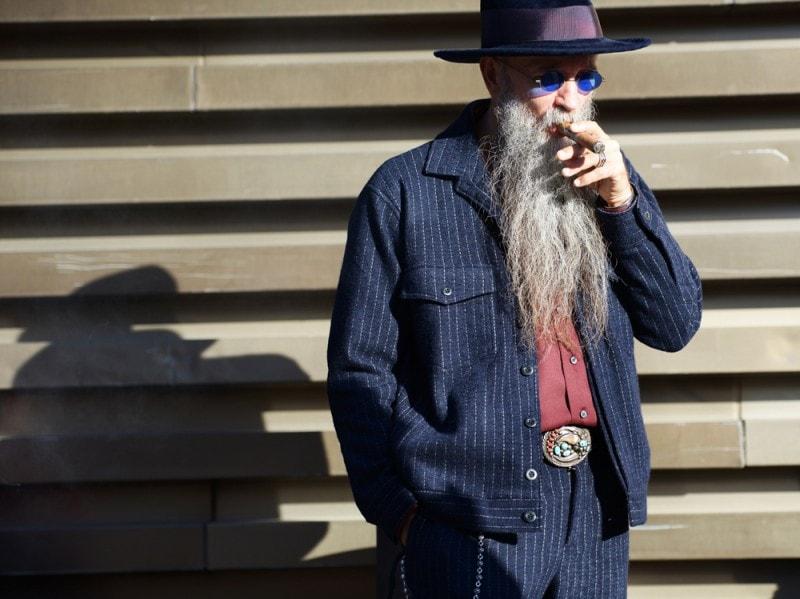 pitti-2-16-barba-lunga-gessato