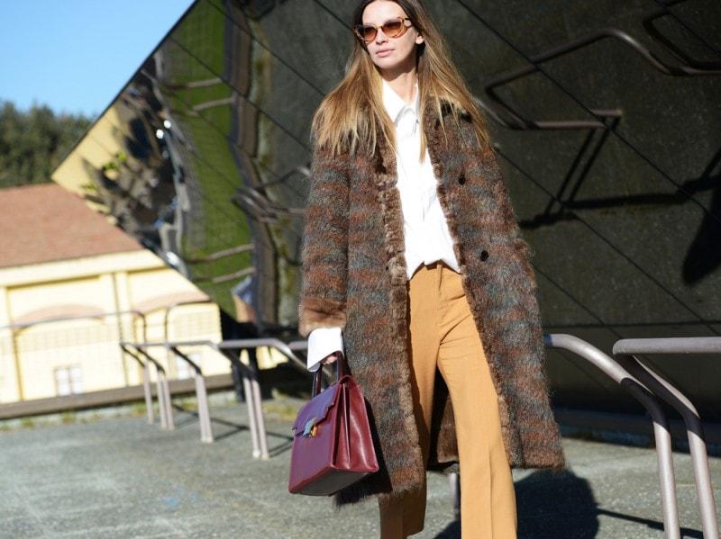 pitti-2-16-cappotto-pelliccia