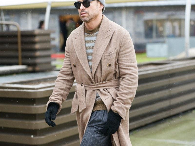 pitti-day-3-cappotto-cintura