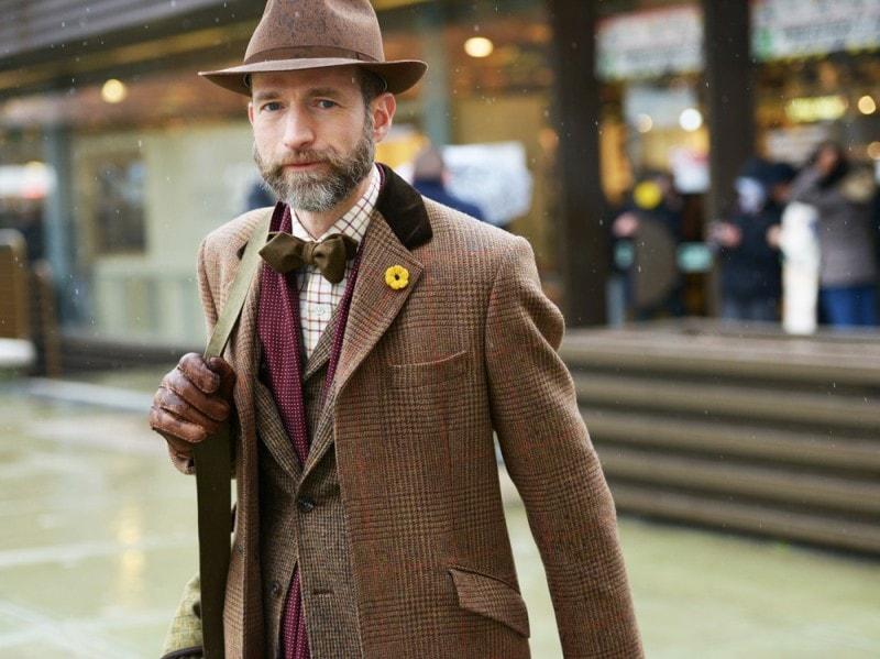 pitti-day-3-gentleman