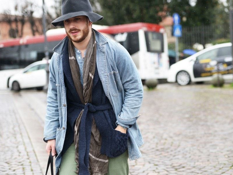 pitti-day-3-jeans