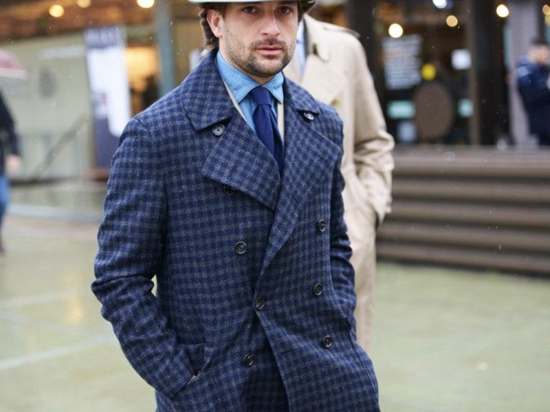 pitti-day-3-quadretti-giacca