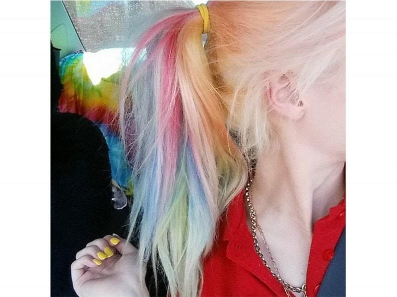 ponytailpastello-brieebaayford