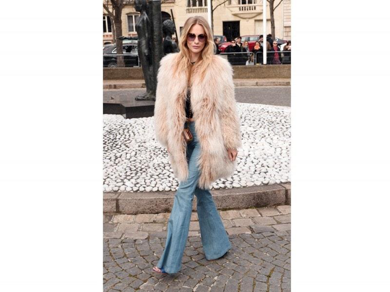 poppy-delevingne-jeans