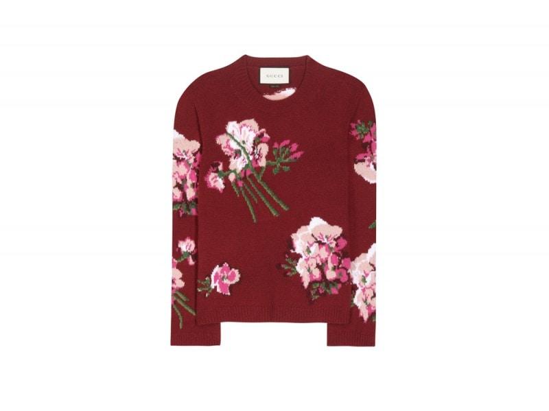pullover-gucci