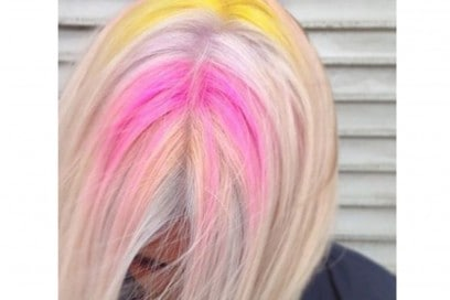 rainbowroots-styleteasdale