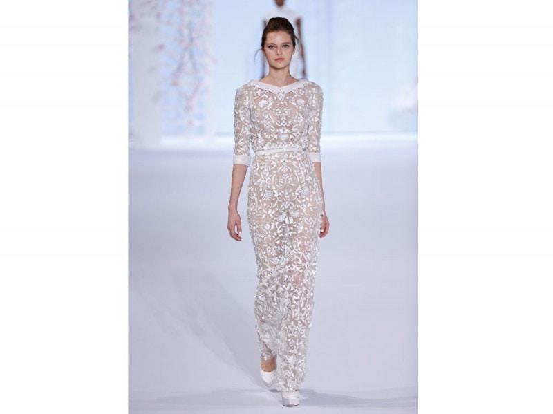 ralph-e-russo-haute-couture-olycom-1