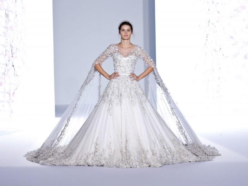 ralph-e-russo-haute-couture-olycom
