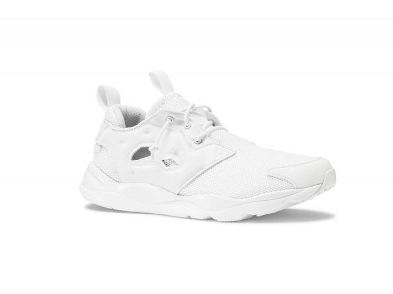 reebok-furylite-sneakers