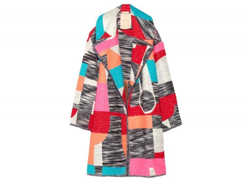 roksanda-patchwork-cappotto