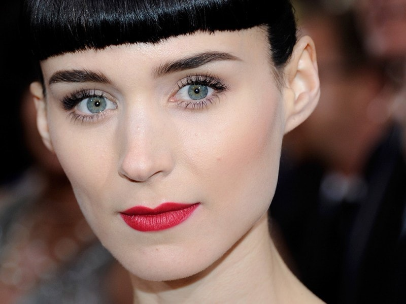 rooney-mara-make-up-1