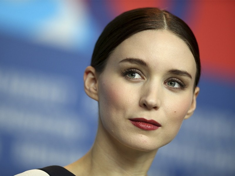 rooney-mara-make-up-2
