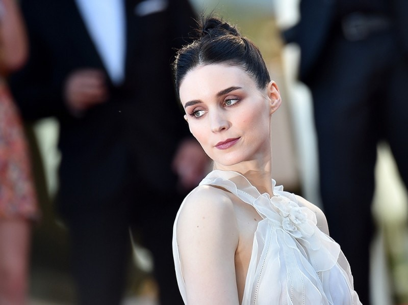 rooney-mara-make-up-3