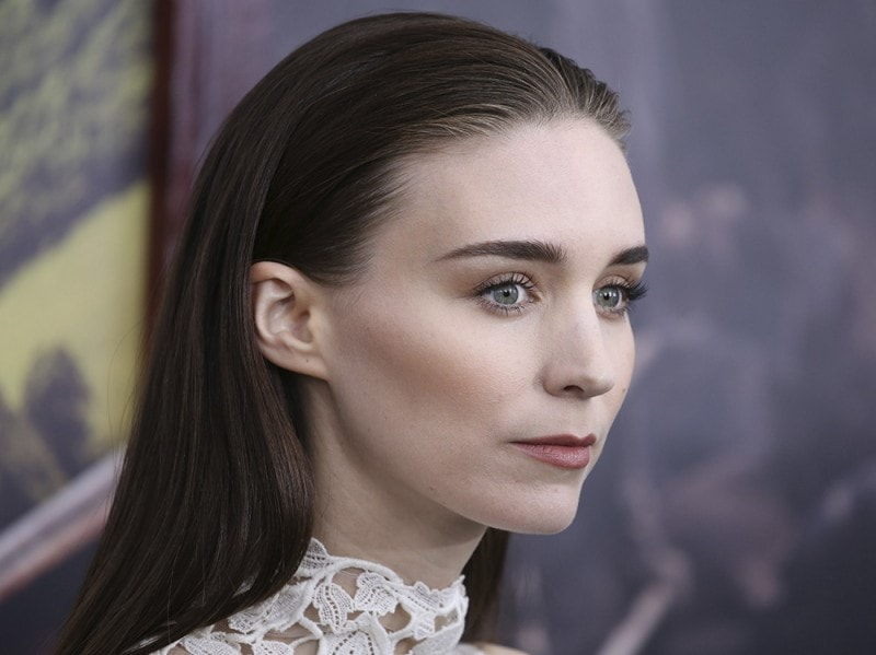 rooney-mara-make-up-4