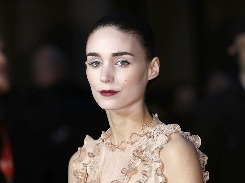 rooney-mara-make-up-5