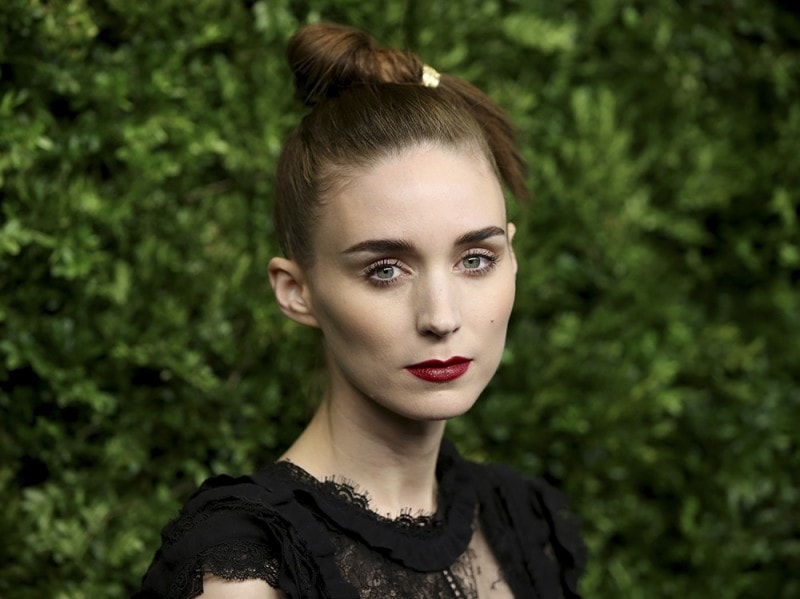 rooney-mara-make-up-6