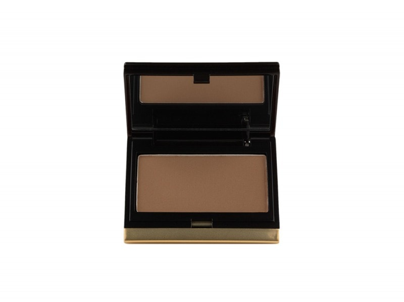 rooney-mara-make-up-kevyn-aucoin-the-sculpting-powder