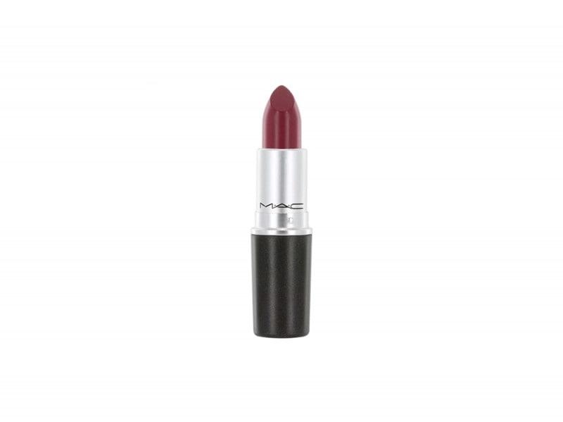 rooney-mara-make-up-mac-cosmetics-lipstick-amorous