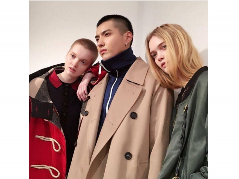 ruth-may-burberry