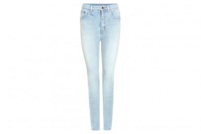 saint-laurent-high-waist-jeans