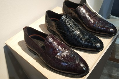 _scarpe-cocco