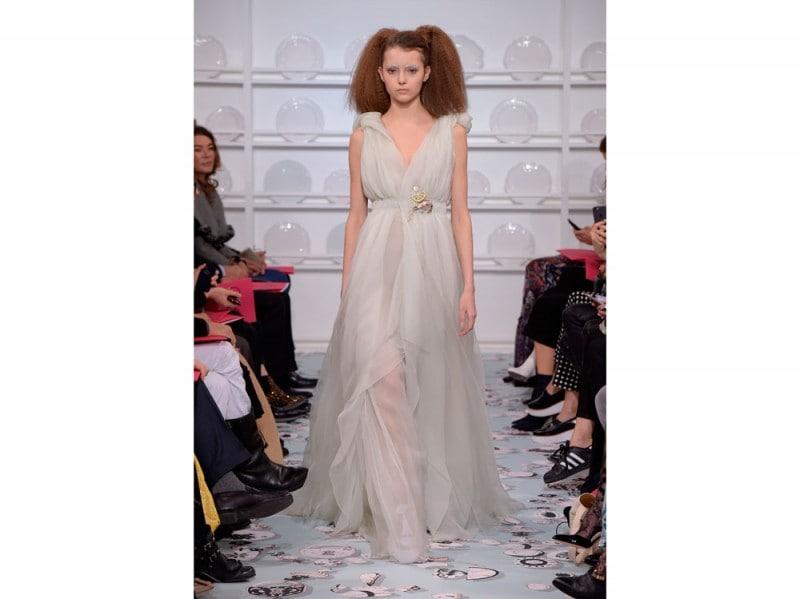 schiaparelli-haute-couture-olycom