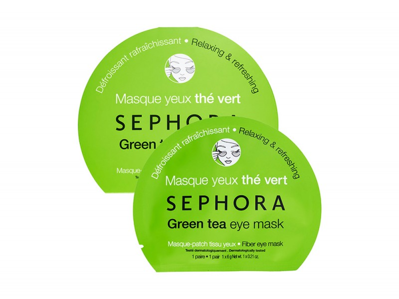 sephora-green-tea-eye-mask