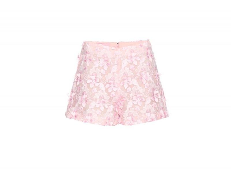 shorts-giamba