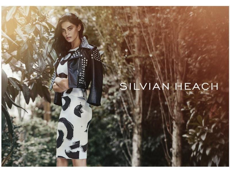 silvian-heach-campagna-ss-16
