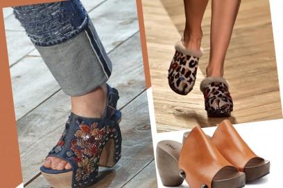 slide-clogs