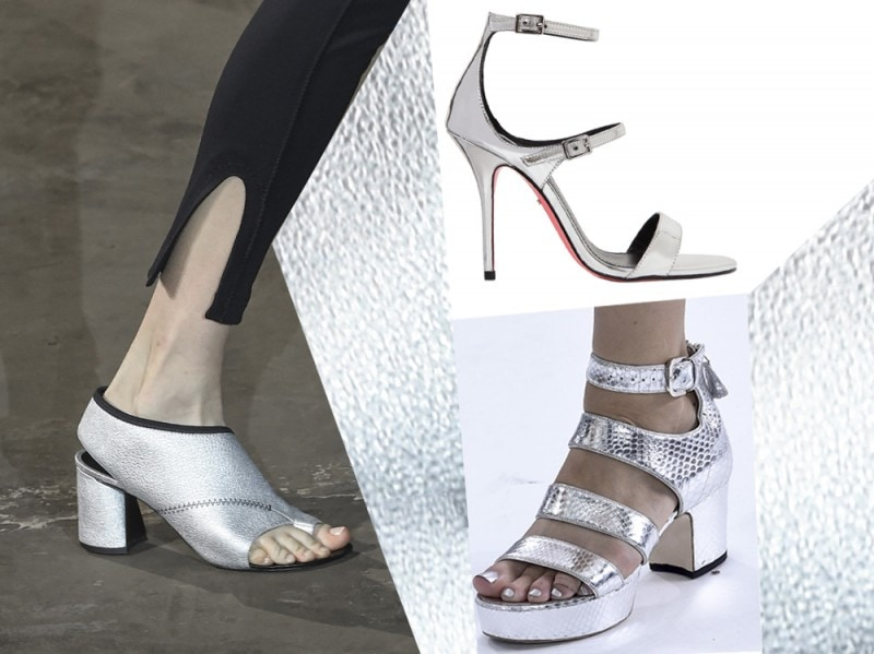 slide-scarpe-silver