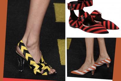 slide-stripes
