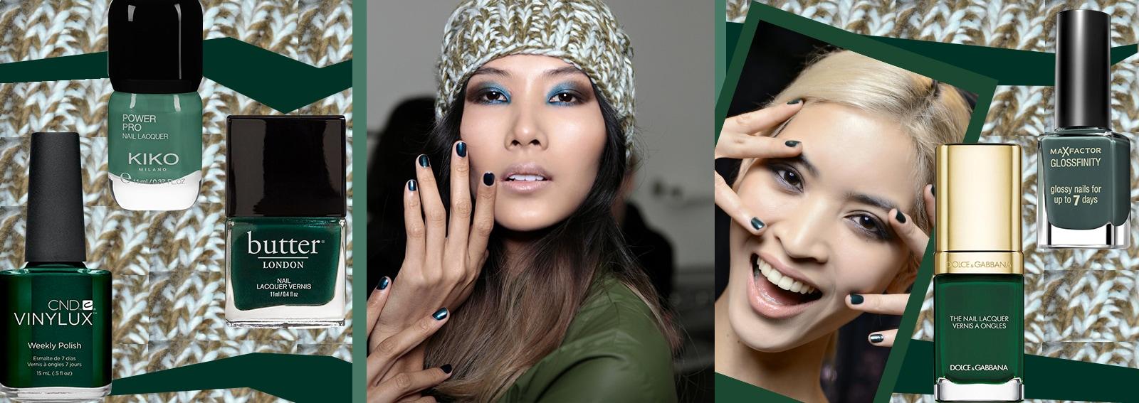 smalti-verde-bosco-la-manicure-desktop