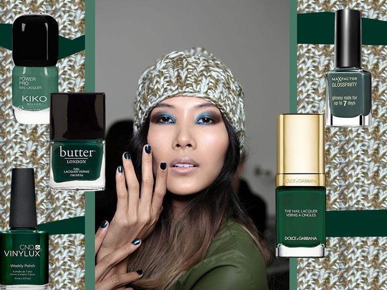 smalti-verde-bosco-la-manicure-mobile