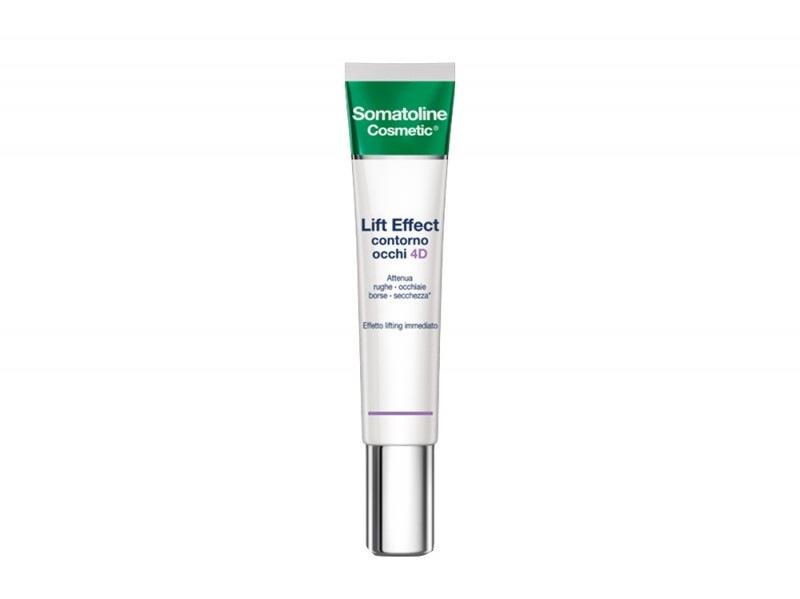 somatoline-cosmetics-4d-contorno-occhi