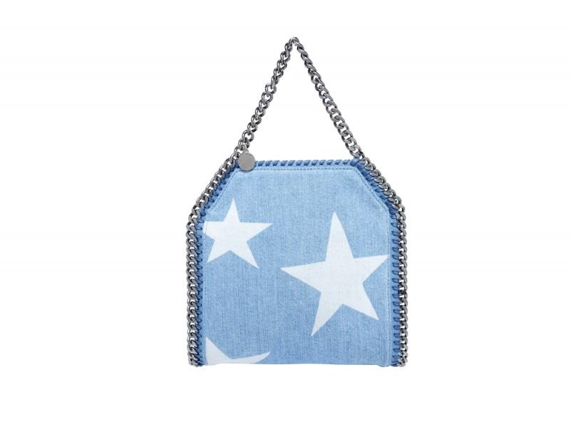 stella-mccartney-borsa-3
