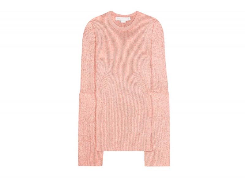 stella-mccartney-maglia-rosa