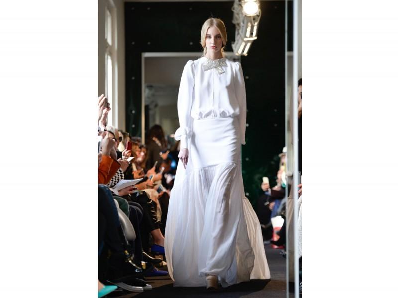 stephane-rolland-haute-couture-olycom